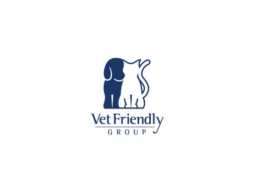 Vet Friendly Group