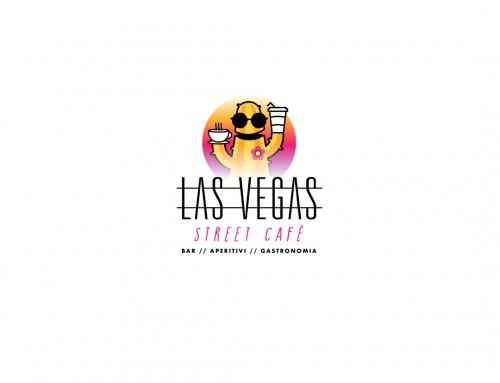 Las Vegas Street Cafè